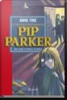 Il piccolo fantasma di Pip Parker by Anne Fine