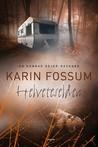 Helveteselden by Karin Fossum