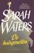 De huisgenoten by Sarah Waters