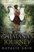 Kiatana's Journey (Creature...