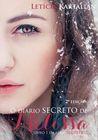 O Diário Secreto de Melissa (Segredos, #01)
