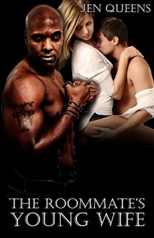 The Roommates Young Wife: Interracial Cuckold Seduction and Submission Romance