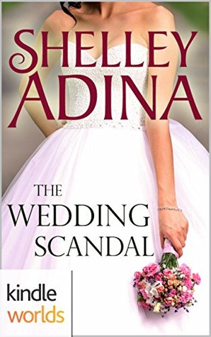 The Wedding Scandal