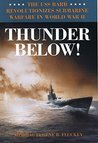 Thunder Below!: T...