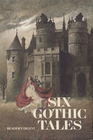 Six Gothic Tales