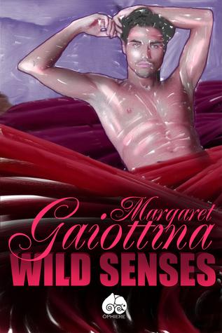 wild-senses