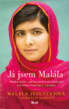 Já jsem Malála by Malala Yousafzai