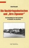Die Nachkriegsdeutschen und