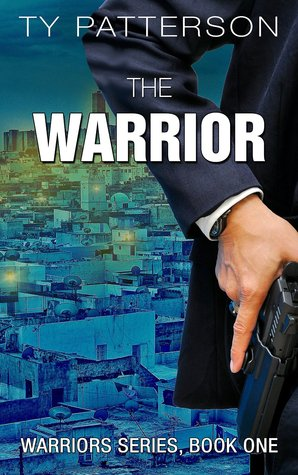 The Warrior (Warriors, #1)