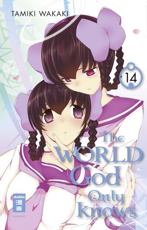 the-world-god-only-knows-14