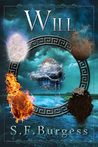 Will (The Books of the Five, #2)