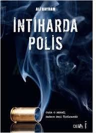 ntiharda-polis