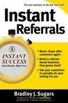 Download Instant Referrals