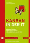 Kanban in der IT by Klaus Leopold