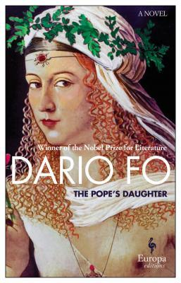 http://www.goodreads.com/book/show/23399038-the-pope-s-daughter