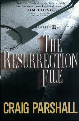the-resurrection-file