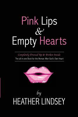 PINK LIPS AND EMPTY HEARTS PDF DOWNLOAD