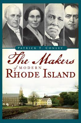 the-makers-of-modern-rhode-island