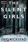 The Silent Girls (Canaan Crime, #2)