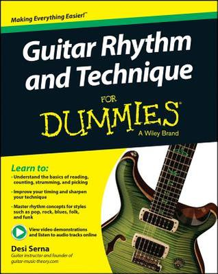 Bass Guitar For Dummies, Book Online Video & Audio Instruction Mobi Download Book. Their hasta Royal pictures Order merge