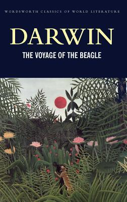The Voyage of the Beagle EPUB