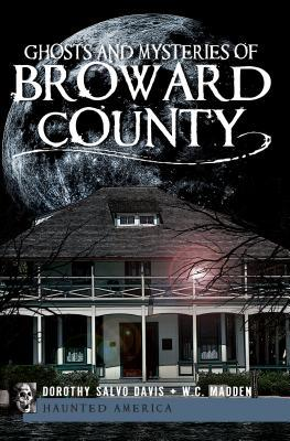 ghosts-and-mysteries-of-broward-county