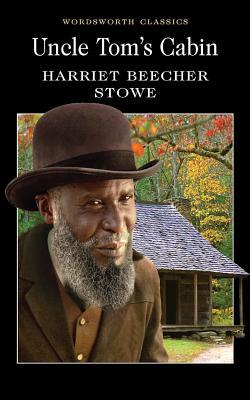 Uncle Toms Cabin Book Pdf
