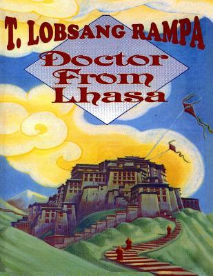 You Forever By Lobsang Rampa Epub
