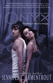 Onyx(Lux 2)
