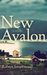 New Avalon by Robert Swartwood