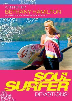 soul-surfer-devotions