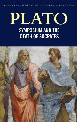 Symposium/The Death of Socrates