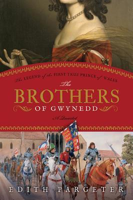 brothers-of-gwynedd-a-quartet
