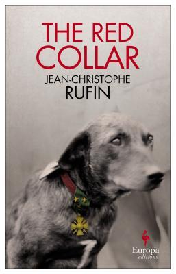 The Red Collar