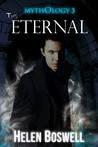 Mythology: The Eternal (Mythology #3)