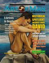 The Art of Man - Volume 5 - e-Book: Fine Art of the Male Form Quarterly Journal