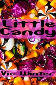 Little Candy