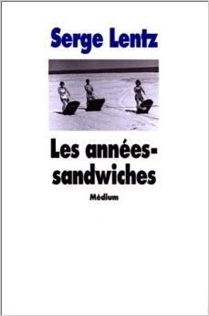 Les Années-sandwiches