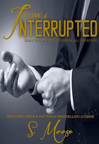 Interrupted Vol. 1 (Interrupted, #1)