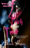 Trick or Treat (Pure Wicked Seduction)