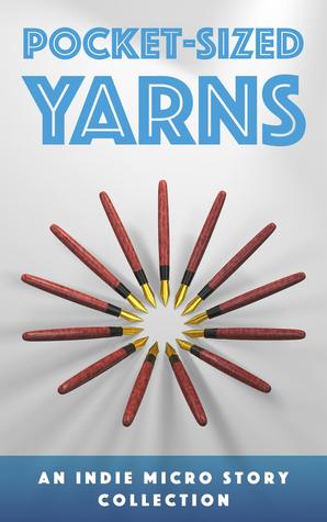 Pocket-sized Yarns