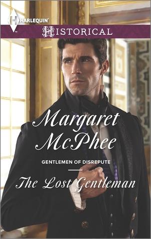 A Dark and Brooding Gentleman (Mills & Boon Historical) (Gentlemen of Disrepute, Book 2)