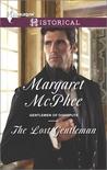 The Lost Gentleman by Margaret McPhee