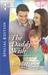 The Daddy Wish by Brenda Harlen