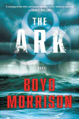 the-ark