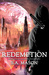 Redemption (The Renegades S...