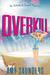 Overkill (The Belinda & Ben...