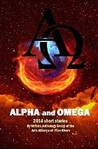 Alpha and Omega: ...