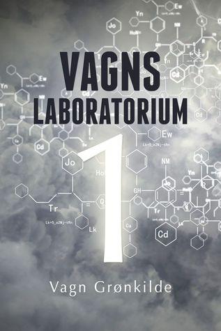 Vagns Laboratorium 1