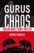 Gurus of Chaos by Saurabh Mukherjea